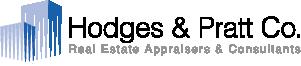 Hodges & Pratt Company, P.C.